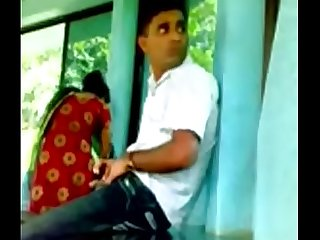 Desi Collage Darling Carnal knowledge convenient Collage