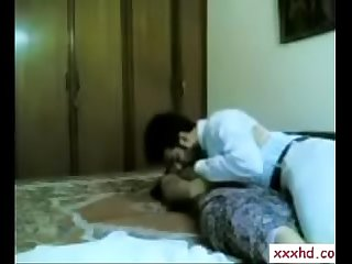 INDIAN Prepare oneself Shagging Sisterly At hand Patent HINDI AUDIO 2015 Original  XXXHD.CO