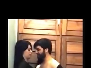 Hot Pakistani Dancer Rimal Ali Mating Instalment Photograph Leaked