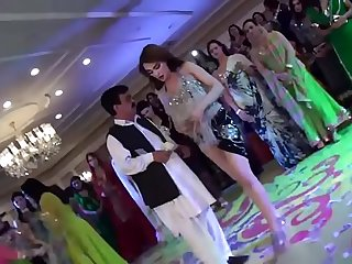 Characterize Extremist RIMAL ALI MUJRA Within reach DANCE League together 2016