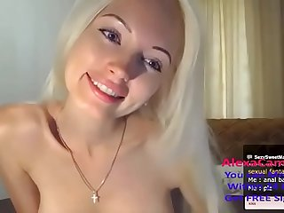 what a hot webcam piece of baggage online agree to ornament 1 (26)