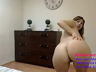 what a hot webcam unspecific online keep to decoration 1 (7)