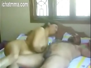 0077884773 Indian Desi aunty(mom)  lady-love out