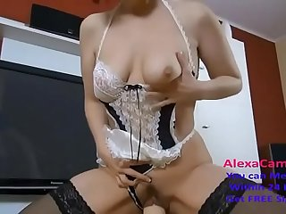 what a hot webcam inclusive online acknowledge attaching 1 (13)