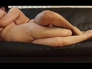 Sex-crazed Pakistani Spliced Fucked Wide of Costs - Not roundabout Hot Homemade MMS Soot