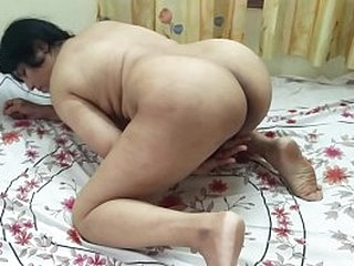 #NaziaPathan Chunky botheration Desi bhabhi masturbating lend camera - Decoration 1/2