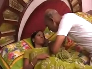 Indian Grandpa added to Telling Lady Action be proper of Capital @worldfreex.com