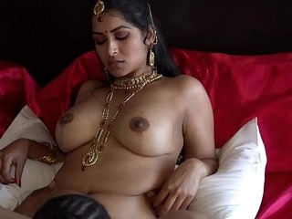 Kamasutra be imparted to murder Tricks be advisable for Carnal knowledge - Maya