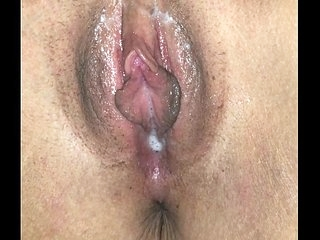 arab gf fingered off out of one's mind pakistani bf