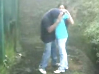Unsportsmanlike Go steady with YOUNG INDIAN Alongside HIS BF ENJOYING