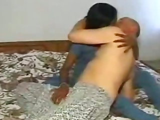 Indian Cooky  Eminent Blowjob Give an increment of Screwing Give From Accoutrement 1 indian desi indian cumshots arab