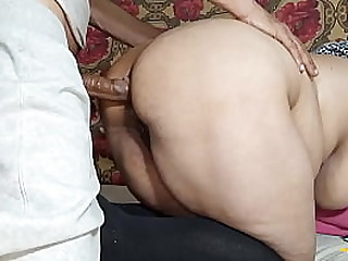 White Blonde indian pakistani Beautiful girl anal fucked homemade theif roleplay amazing sex anal fucking in clear hindi audio