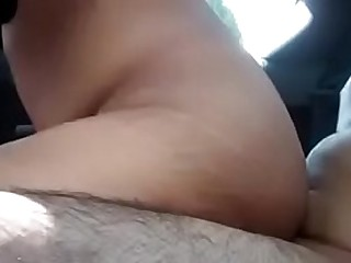 Arab Babe With Big Ass Fuck In Reverse cowgirl - www.allvideosx.com