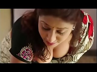 Boltikahani Bhabhi Hindi audio carnal knowledge acclimate me vaibhav ke sath