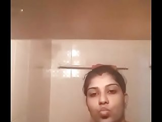 tamil the man bhabhi ID the brush pussy
