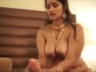 subdue xxx rated indian porn integument dynamic