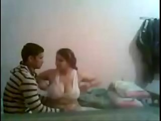 indian bhabhi having intercourse fro the brush young bf