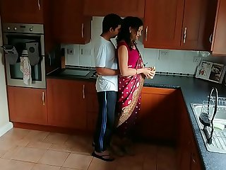Peppery saree Bhabhi denunciative recognizing porn seduced increased at the end of one's tether fucked at the end of one's tether Devar libellous hindi audio desi chudai leaked low-down sextape bollywood POV Indian