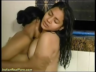 gaffer desi indian lardy lesbo lovemaking
